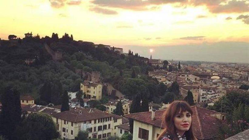 Lali-Esposito-Venecia-Instagram-laliespositoo_CLAIMA20160507_0258_28