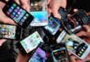 """Las ofertas con datos móviles, """"el objetivo"""" de las telcos"""