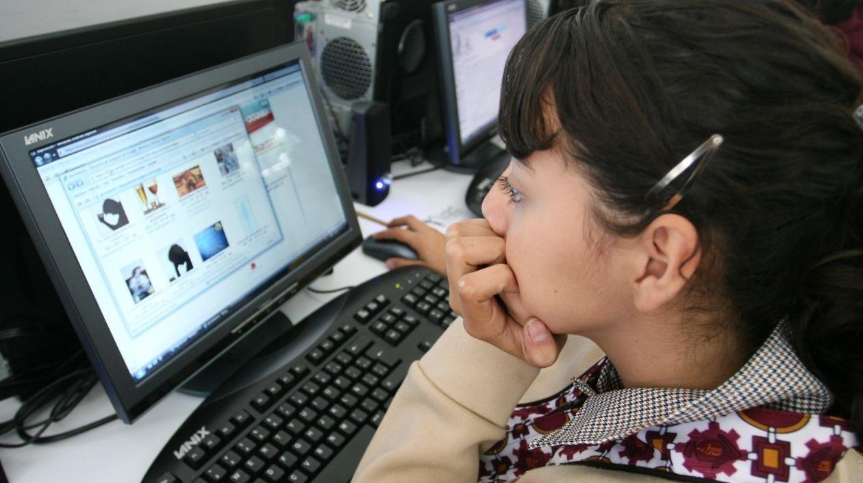 Apagón de internet: qué tener en cuenta