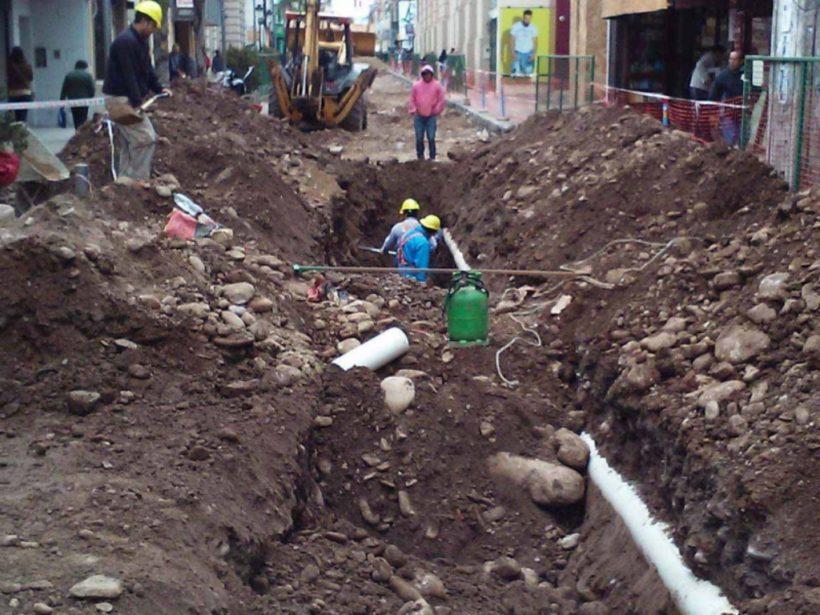 calle-belgrano-4_26198