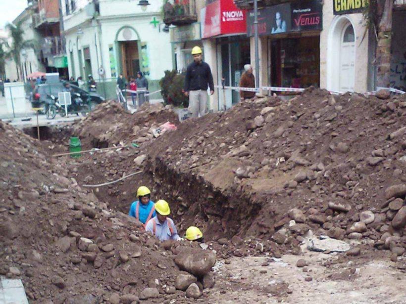 calle-belgrano_26196