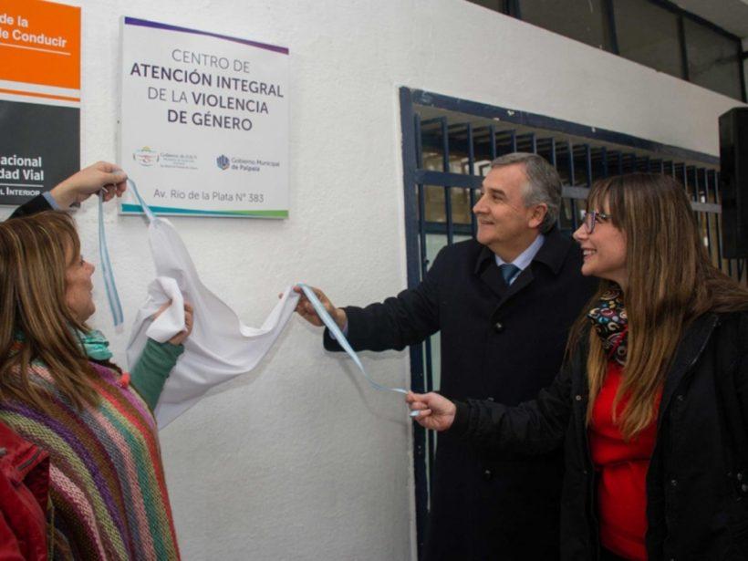inauguracion-de-centro-de-violencia-de-genero-palpala_26707