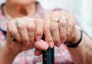 La Corte Suprema resolverá este martes si elimina Ganancias a las jubilaciones