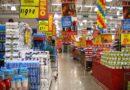 En Jujuy, la inflación marcó 3,4 %