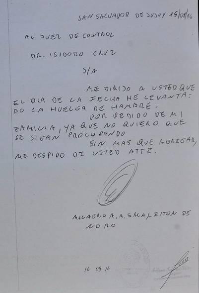 carta-Milagro-Sala-juez_CLAIMA20160816_0271_17