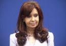 Vuelven a sortear las causas contra Cristina Kirchner: por qué motivos