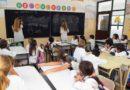 Las 10 claves del nuevo protocolo para el regreso a clases de los chicos