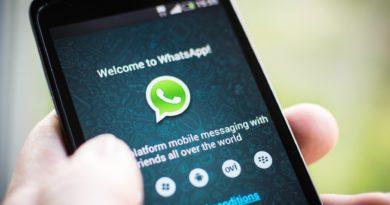 """WhatsApp permitirá marcar mensajes como """"leídos"""" desde las notificaciones"""