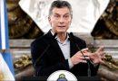 El misterioso acuerdo de China y Argentina por la construcción de una nueva central nuclear