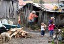 Canasta básica: una familia tipo necesitó en septiembre más de 70 mil pesos para no ser pobre