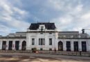 """Concurso fotográfico: """"El patrimonio arquitectónico de mi ciudad"""""""
