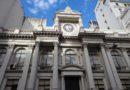 Último súper martes: el Banco Central pagó una tasa récord del 57% para terminar con las Lebac