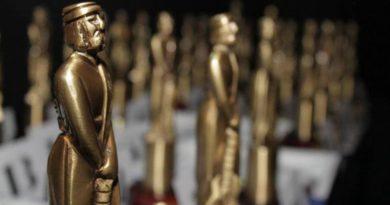Todo se adapta: los nominados a los Martín Fierro Digital