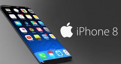 """""""iPhone"""", lo más pretendido por los argentinos en tecnología"""