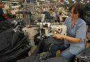 La desocupación subió al 9, 6% y ya hay más de un millón de personas sin trabajo