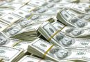 El dólar dio otro paso hacia el piso de la banda y se opera a menos de $40 para fin de año