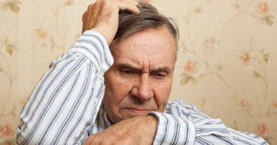 Demencia: signos y factores de riesgo de una enfermedad que afecta a más de 50 millones de personas