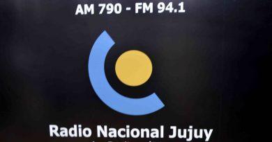 """Lanzan """"Concurso de Humor"""" en Radio Nacional"""