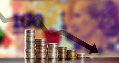 La inflación del primer trimestre igualará a la del año pasado