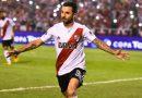 River superó a Atlético Tucumán y otra vez es campeón de la Copa Argentina