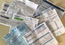 Polémica: permiten que las empresas dejen de mandar facturas en papel y que sean digitales