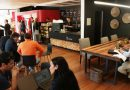 Revolución en los bancos: podrán tener confiterías y brindar WiFi
