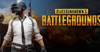 "Un virus pide que juegues ""Player Unknow: Battleground"" para deshacerte de él"