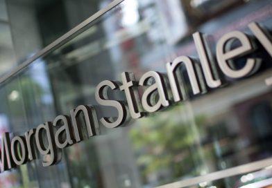 """Morgan Stanley recalificó a la Argentina como """"mercado emergente"""""""