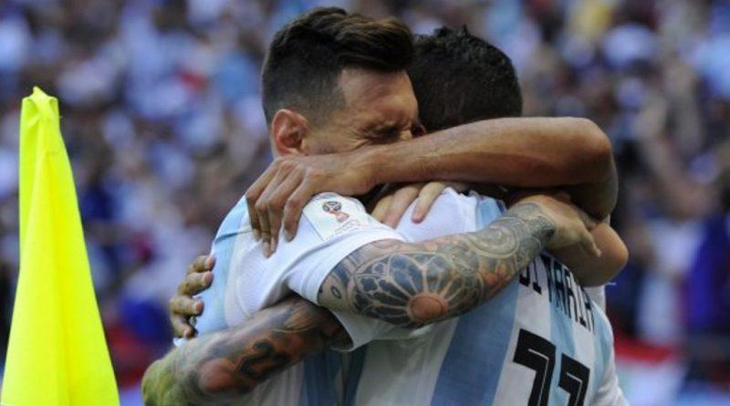 La Conmebol suspendió la doble fecha de Eliminatorias para Catar 2022
