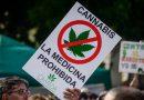 Otro debate histórico: después del aborto, definirán la ley sobre el consumo personal de drogas