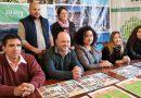 """Gastronómicos de la provincia se suman a la propuesta """"Jujuy a la carta"""""""