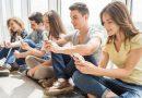 """Usuarios de Personal podrán acceder a 10 gigas de datos adicionales por el """"Día del Amigo"""""""