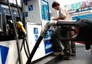 Las naftas podrían aumentar nuevamente este sábado: sería una suba del 2%