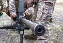 Ejecutaron a un comandante del ISIS con un tiro hecho a más de 2 kilómetros de distancia