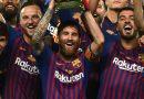 Messi enfrenta por tercera vez a un equipo argentino: el dato que preocupa a Boca