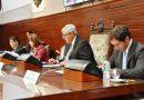Legisladores de Jujuy solicitaron la Ley de Extinción de Dominio