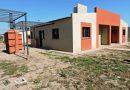 Llaman a inscripción para sorteo de viviendas en Puesto Viejo
