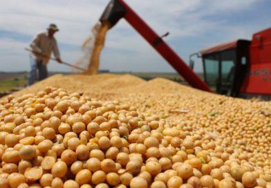 La disparada de la soja generará casi USD 10.000 millones extra en exportaciones y USD 2.800 millones más en pagos de retenciones
