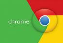 Funcionalidad de Google Chrome para crear contraseñas únicas y fuertes