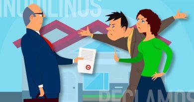 El Gobierno extenderá el congelamiento de los alquileres y las cuotas de los créditos UVA