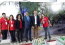 """El parque """"Xibi-Xibi"""", destacado por la comuna en la ExpoJuy 2018"""