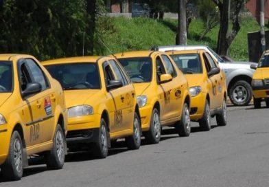 Se realizará la segunda inspección técnica de taxis