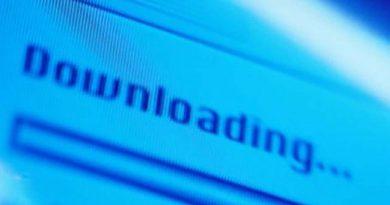 """Telecom presentó su """"plan de lucha"""" contra la piratería audiovisual"""