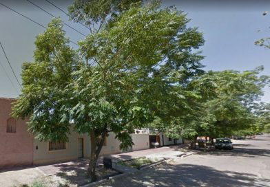Otro femicidio en Mendoza: una mujer de 49 años fue asesinada a puñaladas