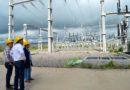 Estación transformadora asegurará energía para Alto Comedero y Palpalá