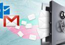 Falla de seguridad expone más de 700 millones de cuentas de correo electrónico y 21 millones de contraseñas