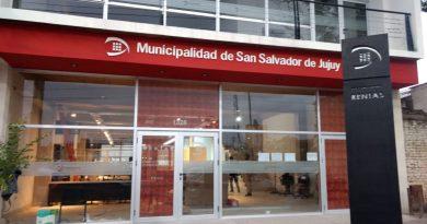 Siguen los beneficios en dos moratorias municipales