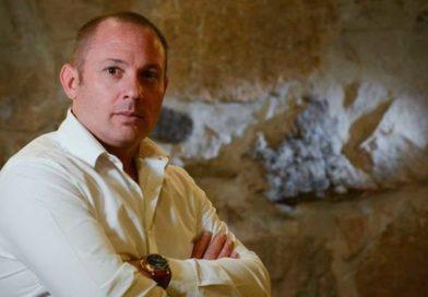 Detuvieron a D'Alessio, el abogado que pedía coimas en nombre del fiscal Stornelli