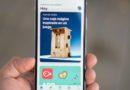 Aplicaciones piratas de Spotify o Minecraft burlan seguridad de Apple