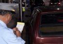 Estacionamiento gratuito en San Salvador de Jujuy
